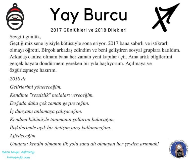 Koç Burçları 2016 Günlükleri ve 2017 Dilekleri (13).png