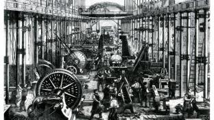 BHP-U9-2-industrial-revolution-121c4fee
